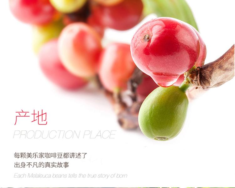 草莓视频cm888app