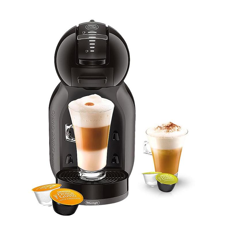全自动家用咖啡机