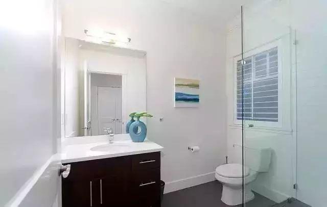 www.74222.com环保厕所厂家