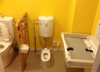 环保移动厕所哪家做的好