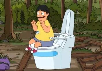 环保公共移动厕所价格
