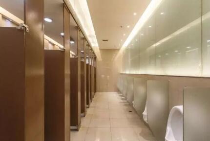 环保公共移动厕所哪家好