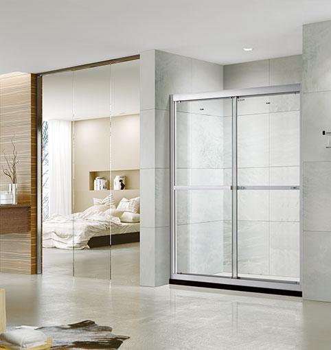 中山淋浴房价格