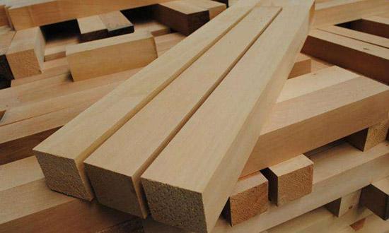 木跳板施工要求