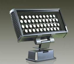 宝鸡LED投光灯