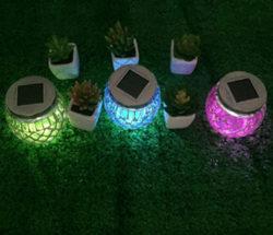 宝鸡草坪灯