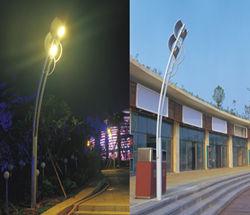 宝鸡LED路灯厂家