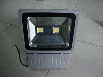宝鸡LED泛光灯