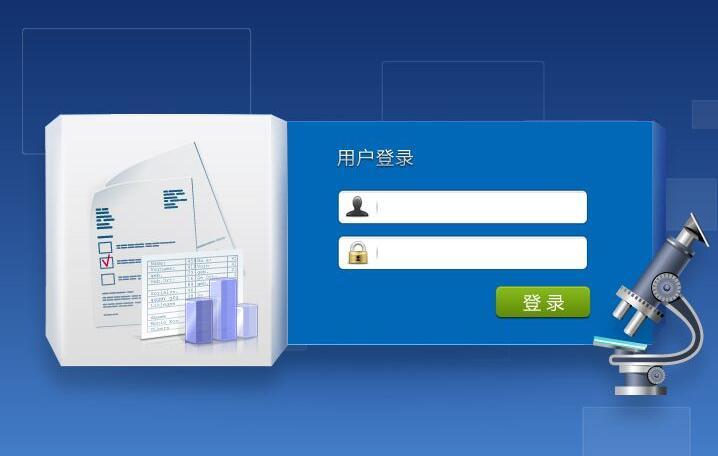 AA、相同列栏数人工智能管理系统多系列多系统管理方案应用
