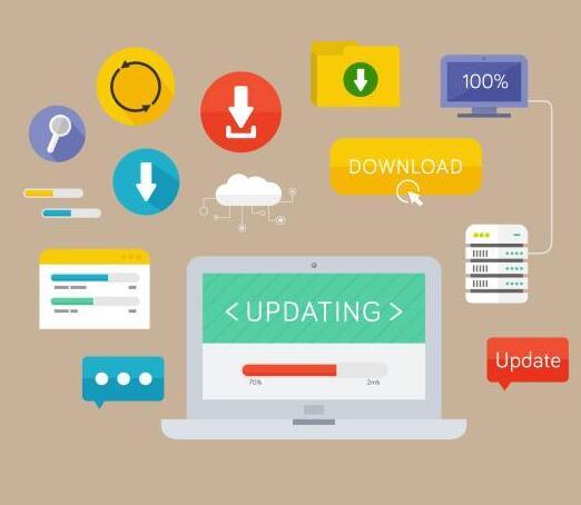 海星智能项目管理进度全自动图形系统管理方案应用