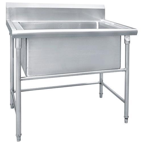 四川厨房设备定制