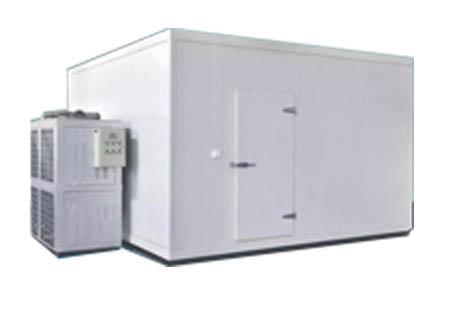 四川商用制冷设备