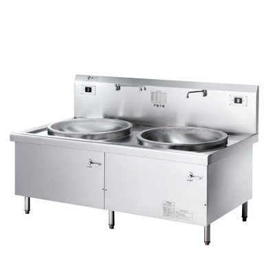成都厨房设备哪家好