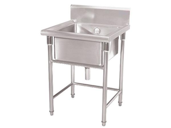 四川厨房设备