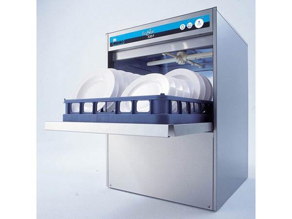 四川商用厨房设备厂家