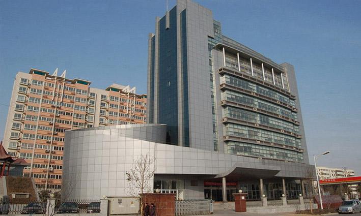 郑州公路管理局铝塑板幕墙