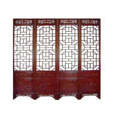 古典红木家具定制