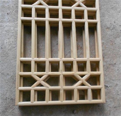 郑州木雕工艺厂