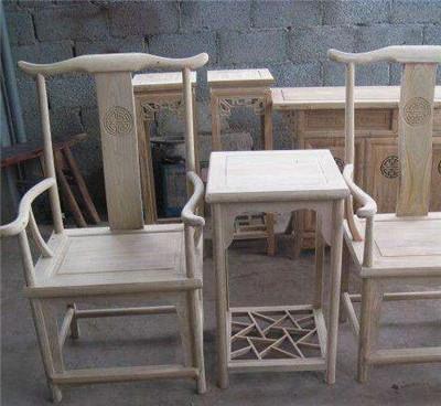 木雕定制厂家
