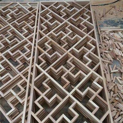 河南文艺木雕加工厂