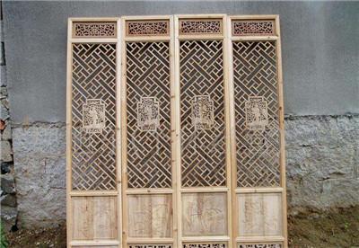 河南老东阳木雕厂