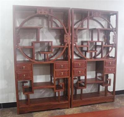 郑州老东阳木雕厂