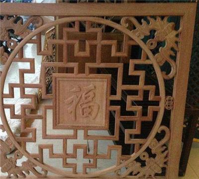 东阳木雕厂