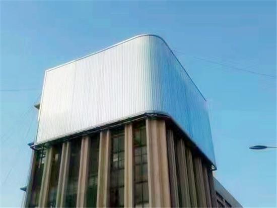 郑州三面翻厂家