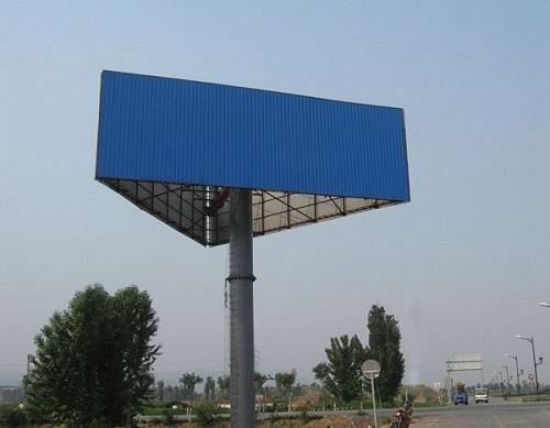 河南广告塔哪家好