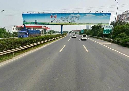 郑州跨路牌哪家好