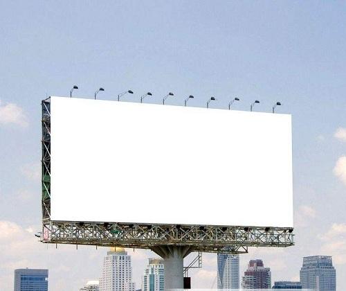 河南广告牌哪家好