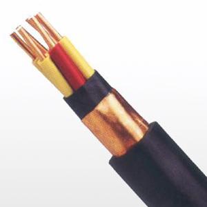 KVVP2-22控制电缆6X2.5