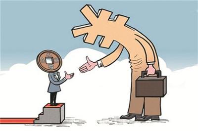 专业解决税务难题公司