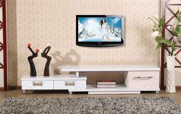 电视柜价格
