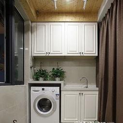 洗衣柜价格