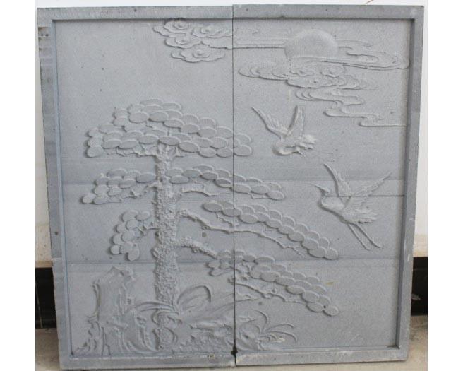 册亨石材工艺雕刻