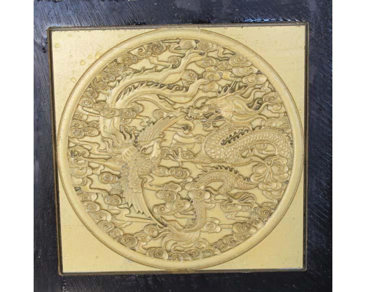 扬州安龙石材工艺雕刻