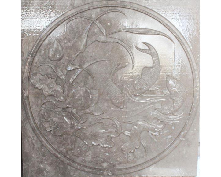 贵州兴义石材工艺雕刻