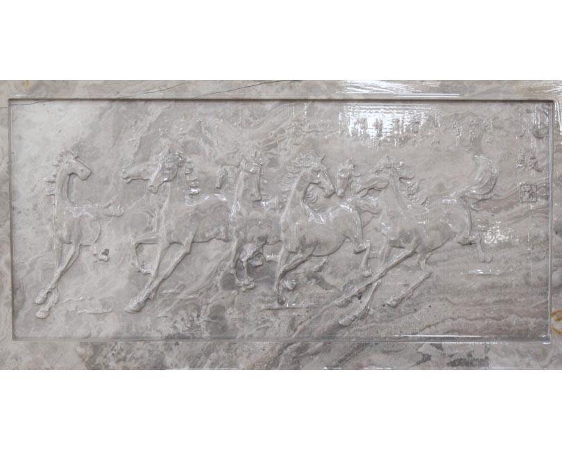 贵州石材工艺雕刻