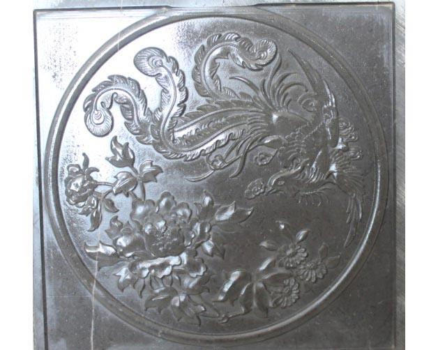 贵阳石材工艺雕刻