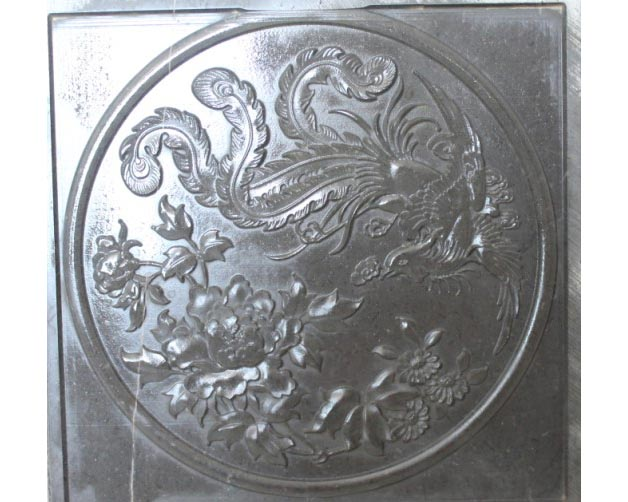 贵州贵阳石材工艺雕刻