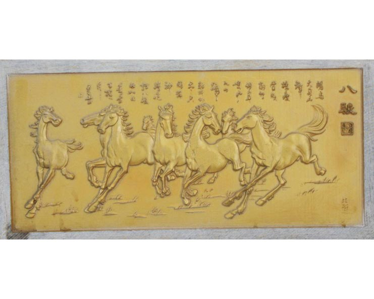 贵州石材雕刻