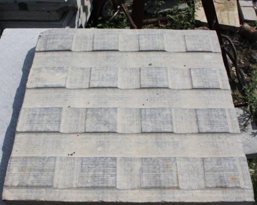 兴义贵州石材板