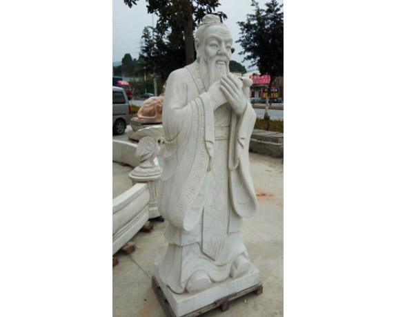 兴义艺术雕像