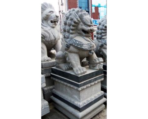 西安望谟艺术雕像