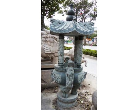 南京景观雕塑