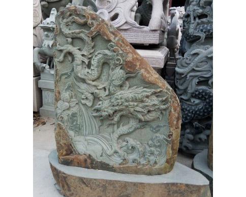 望谟景观雕塑