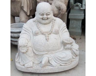 普安景观雕塑