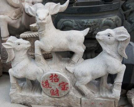 安龙景观雕塑