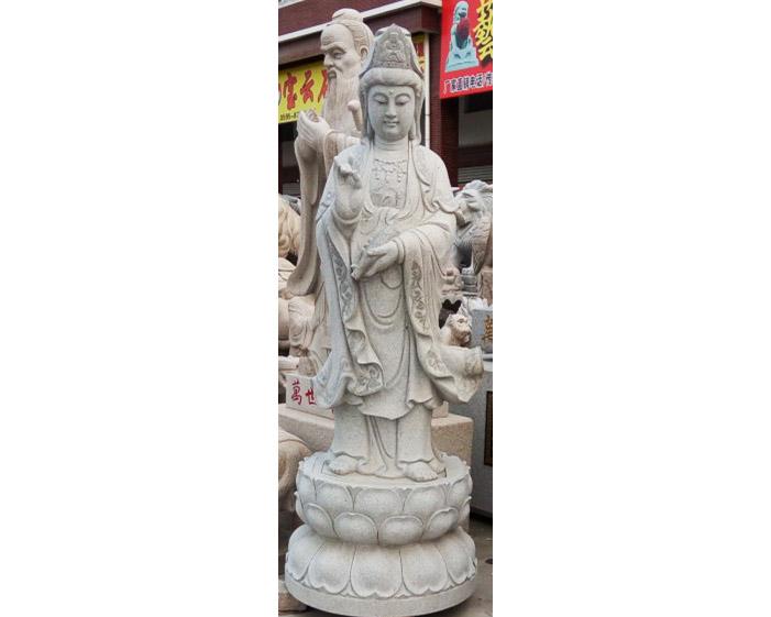 贞丰景观雕塑